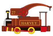 HarveySidePromoArt