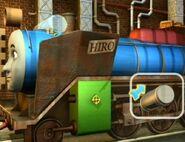 HerooftheRailsWii35
