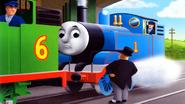 Hiro(EngineAdventures)6