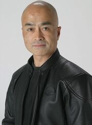 HiroshiIwasaki