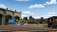 Percy'sParcel5