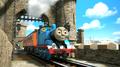 Thumbnail for version as of 12:46, November 9, 2014