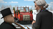 Santa'sLittleEngine48