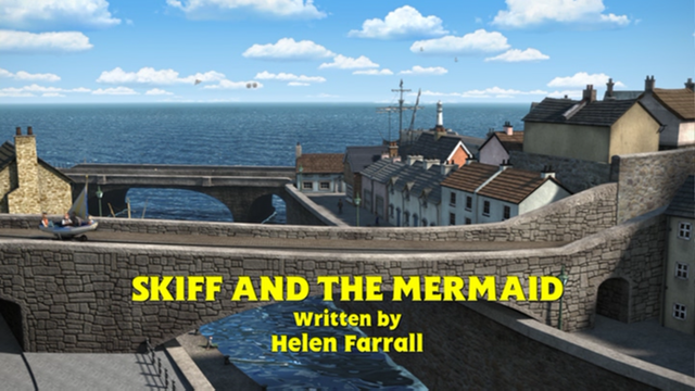 File:SkiffandtheMermaidTitleCard.png