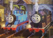 Sodor'sLegendoftheLostTreasure(Book)1