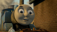 Sodor'sLegendoftheLostTreasure517