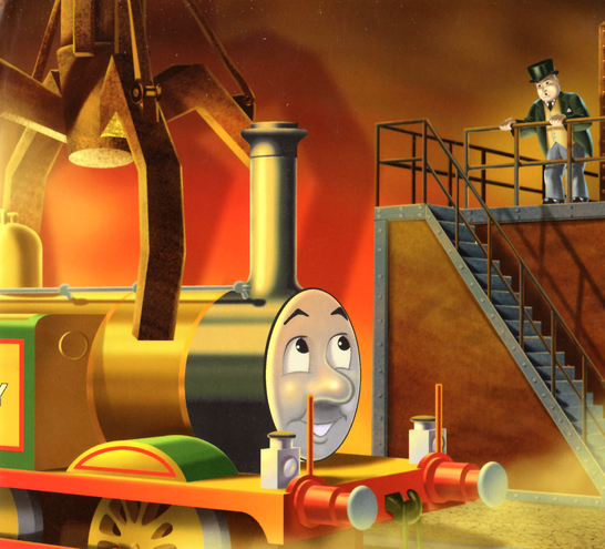 File:Stepney(StoryLibrary)9.png