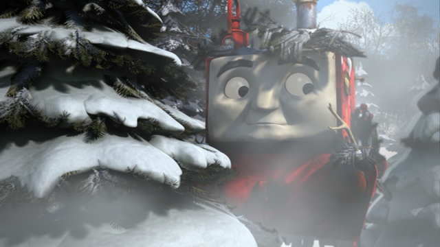 File:TheChristmasCoffeepot52.png