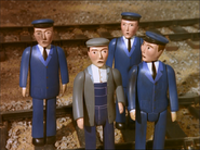 Thomas,PercyandOldSlowCoach65