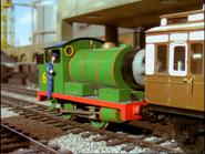 Thomas,PercyandOldSlowCoach76