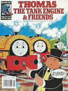 ThomastheTankEngineandFriends81
