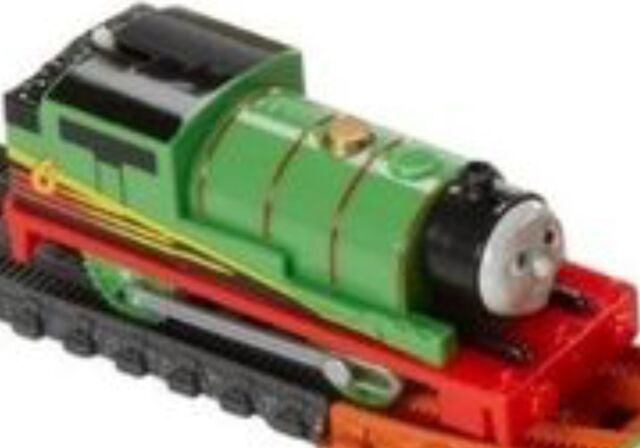 File:TrackMasterRacingPercy.jpeg