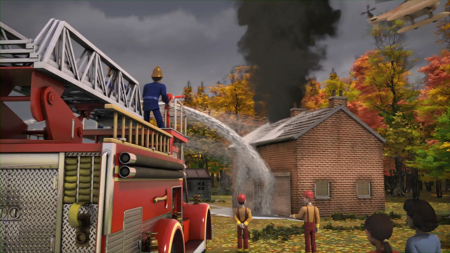 File:WildWaterRescue7.png