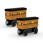 WoodenRailwayLight-UpRevealAnnieAndClarabel