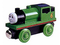 1992WoodenRailwayPercy.png