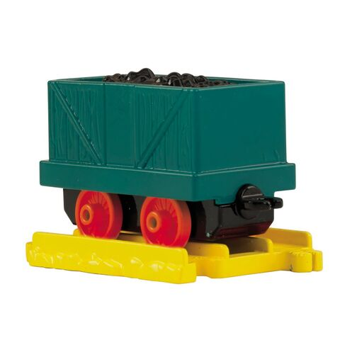 File:CollectibleRailwaySecondCoalTruck.jpg
