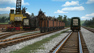 DisappearingDiesels93