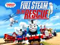 FullSteamtotheRescue!AmazonCover.jpg