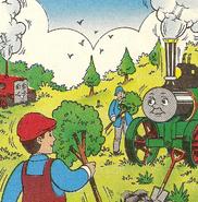 Henry'sForest(magazinestory)3