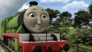 Henry'sGoodDeeds14