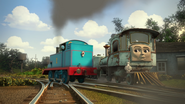 JourneyBeyondSodor817