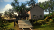 JourneyBeyondSodor908