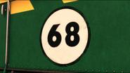 Philip'sNumber159