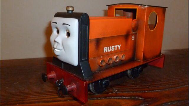File:Rusty'sModelBTS.jpg