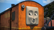 Sodor'sLegendoftheLostTreasure434