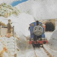 Thomas'ChristmasParty63