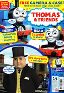 ThomasandFriends665