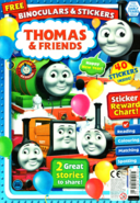 ThomasandFriends690
