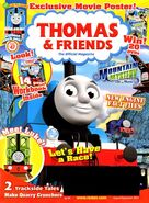 ThomasandFriendsUSmagazine47