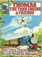 ThomastheTankEngineandFriends18