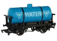 BachmannWaterTanker