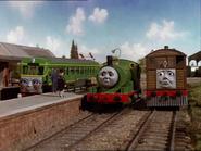 Daisy(episode)1
