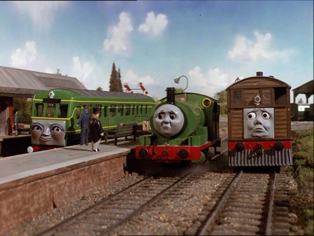 File:Daisy(episode)1.png