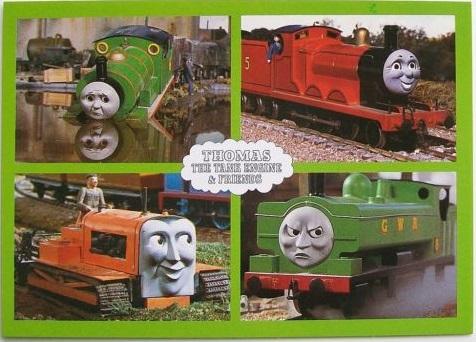 File:Duck,Terence,JamesandPercyPostcard.JPG