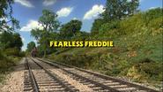 FearlessFreddietitlecard