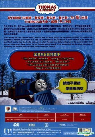File:NoSnowForThomas(ChineseDVD)BackCover.jpg