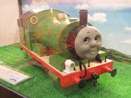 Percy'sLargeScaleModelHaraModelRailwayMuseum