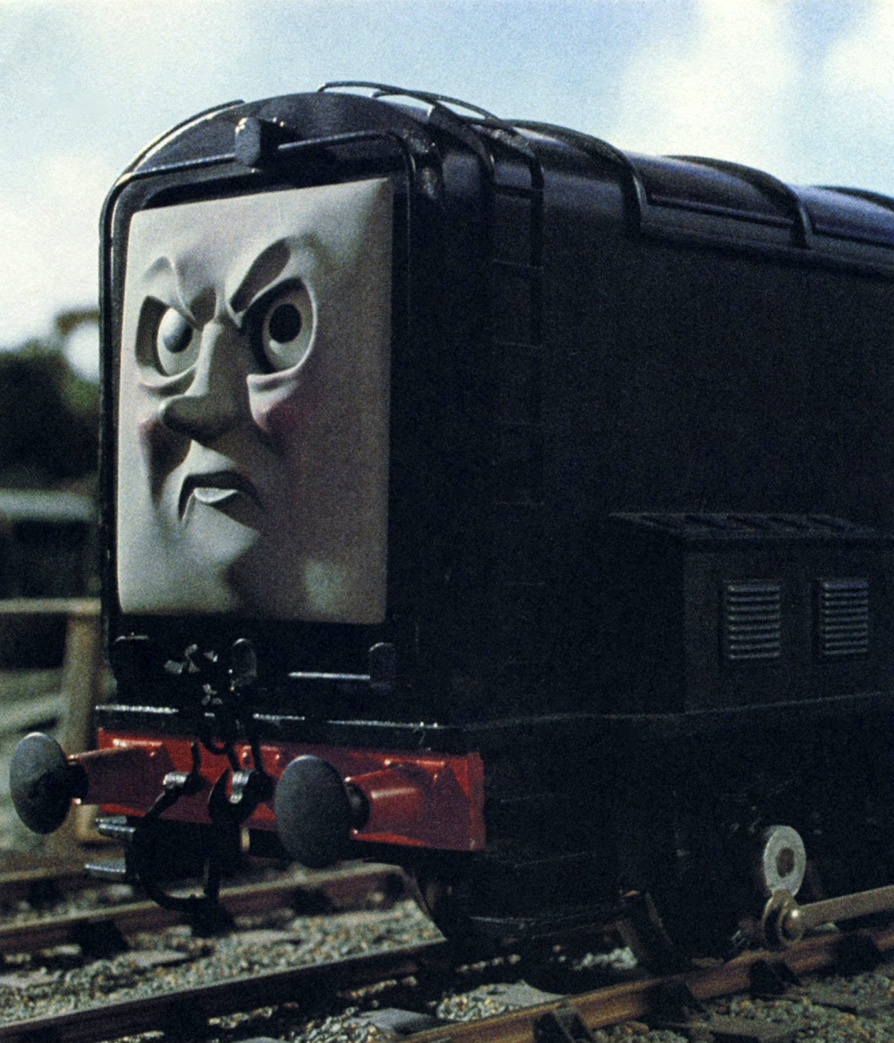 File:PopGoestheDiesel67.png