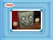 RailwayFriendsThomas'NamethatTrainGame2