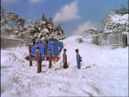 Snow67