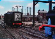 Squeak,RattleandRoll78