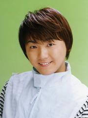 TakayukiKawasugi