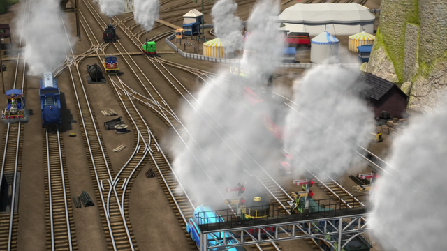 File:TheGreatRace615.png