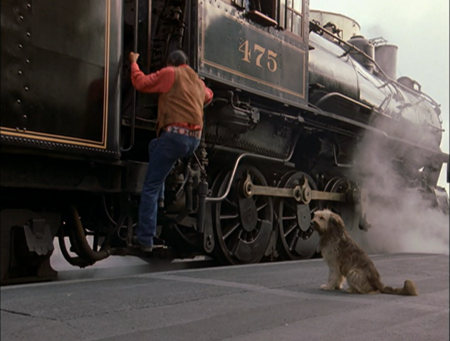 File:ThomasAndTheMagicRailroad167.png