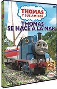ThomasIsDonetotheSea(SpanishDVD)