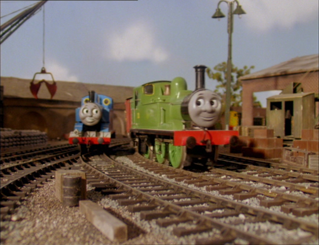 File:ThomasandtheSpecialLetter30.png